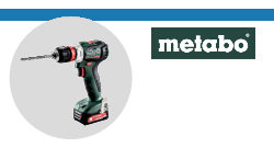 metabo_front