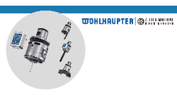wohlhaupter_front