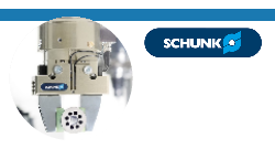 schunk_front